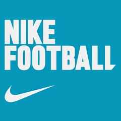 nikefootballjapan