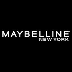 Maybelline New York Türkiye