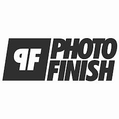 photofinishrecords