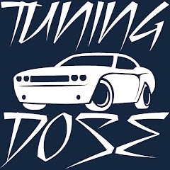 Tuning Dose