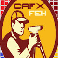 Channel of cafx feh