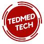 TEDMED TECH
