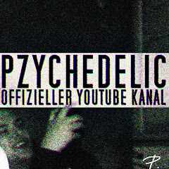 PzY Official