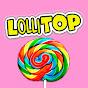 Lolli Top