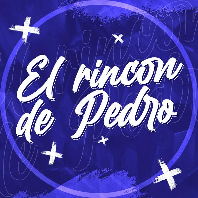 El Rincón De Pedro