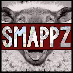 Smappz
