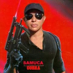 Samuca Melo