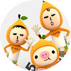 NCC長崎文化放送【公式】