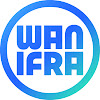 WAN-IFRA AMERICAS