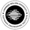 Software Engineering Institute | Carnegie Mellon University