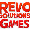 RevoSolutionsGames