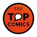 Member The Top Comics
