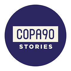 COPA90 US