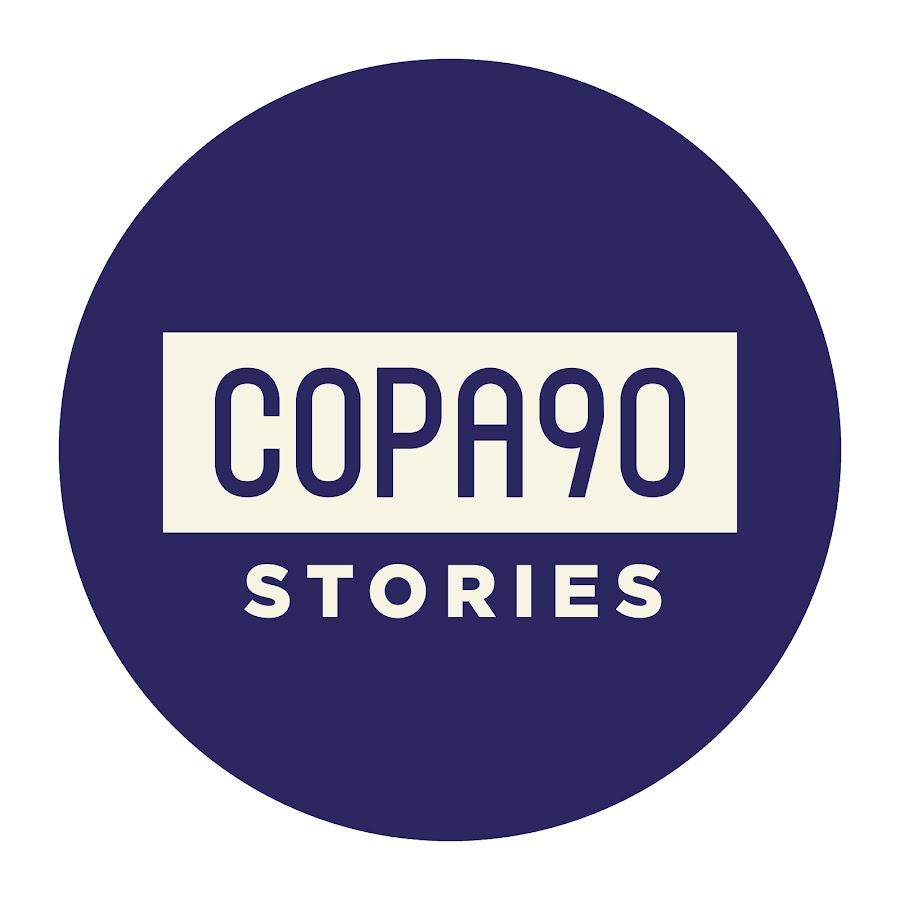 COPA90 US - YouTube d335db8d2