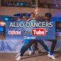 Allo Dancer Maadjoa