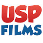 USP Films