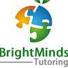 Bright Minds Tutoring