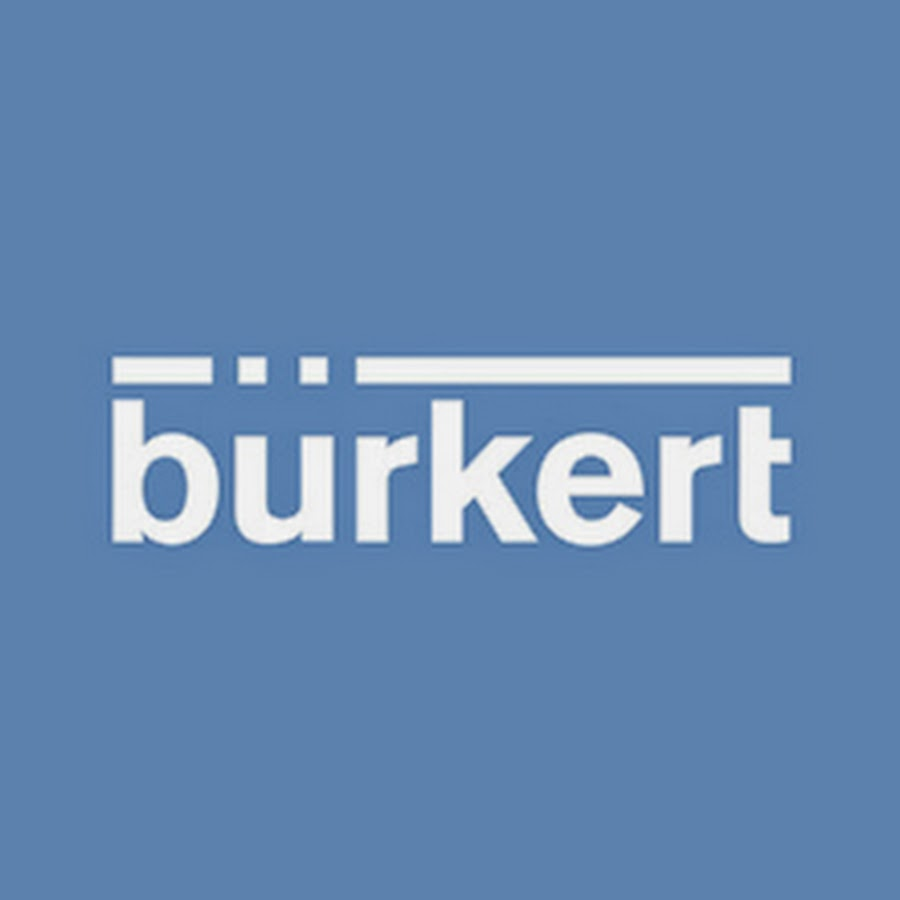 931657839f91 Bürkert Danmark - YouTube