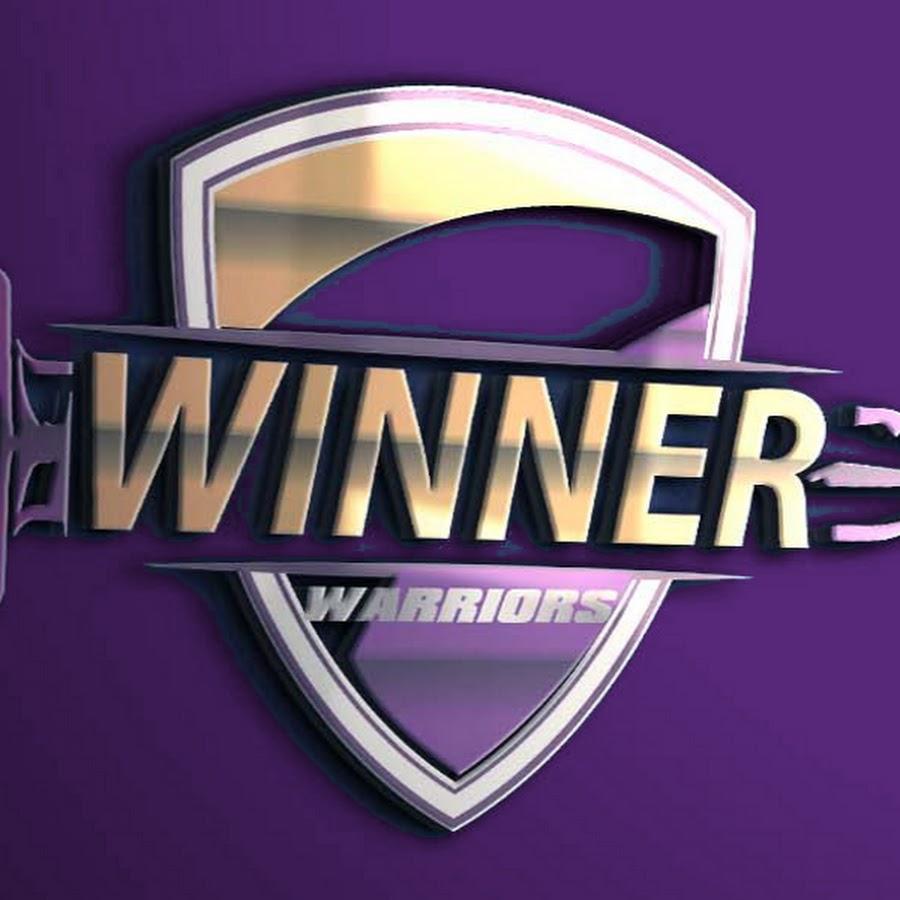 WinnerWarriorsLive