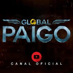 Global Paigo