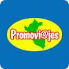 promoviajes