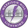 Harrison HIll