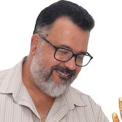 Lucio Big