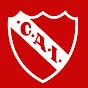 Videos de Independiente