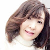 歪み・体質改善し美しく若返る 西新宿の美容矯正サロンNishi