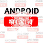 Android Master 360