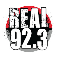 REAL 92.3 LA