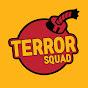 TerrorSquad