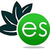 ElectricSense