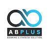 A&B MONEY