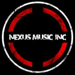 NEXUS MUSIC WORLD