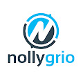 Channel of nollygrio