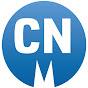 CityNEWS - das Stadtmagazin für Köln und die Region