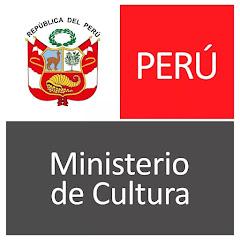 Ministerio de Cultura Perú