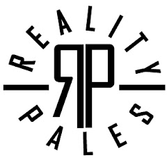 RealityPales