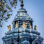 Bhakti Telugu
