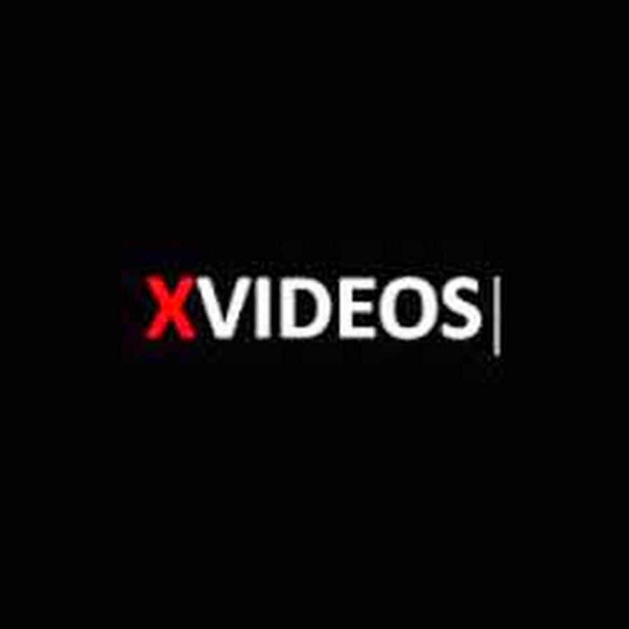 Xvideos/Com