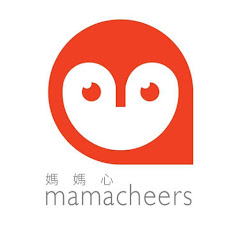 Mamacheers 媽媽心