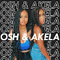 Osh and Akela