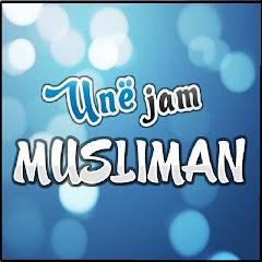 Unë Jam Musliman