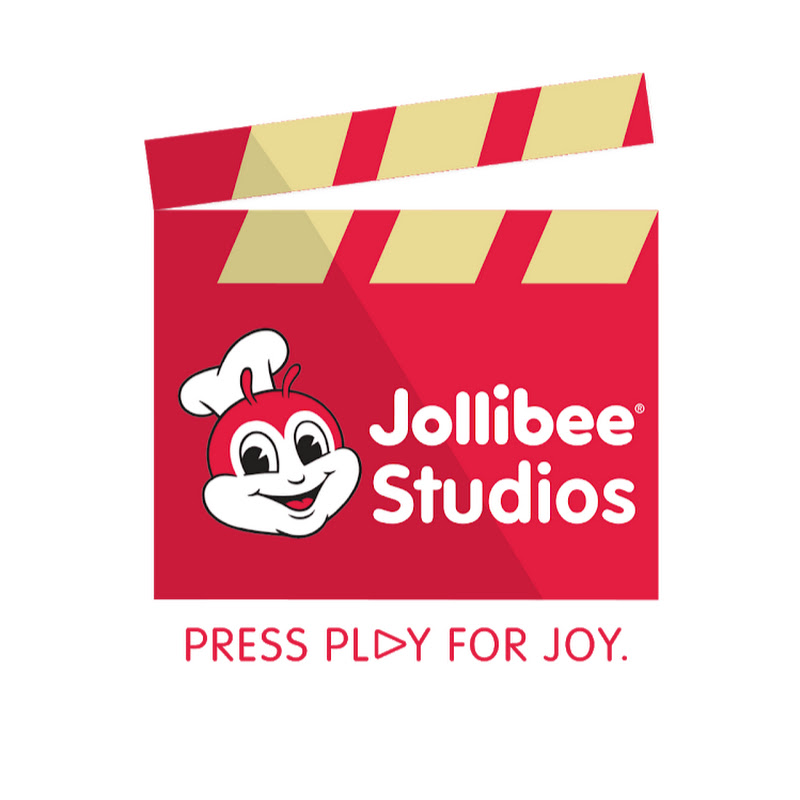 Jollibee Studios