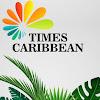 Times Caribbean