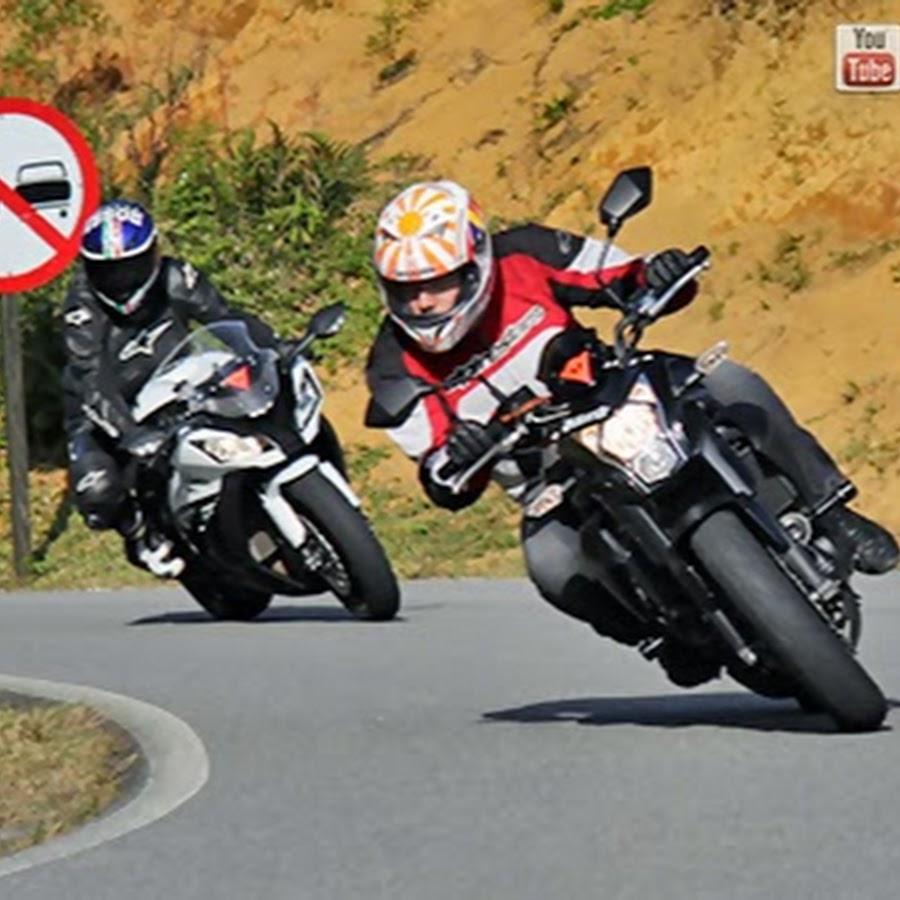 Bmw Z4 3 0 Si 2007: Ed BikersBR
