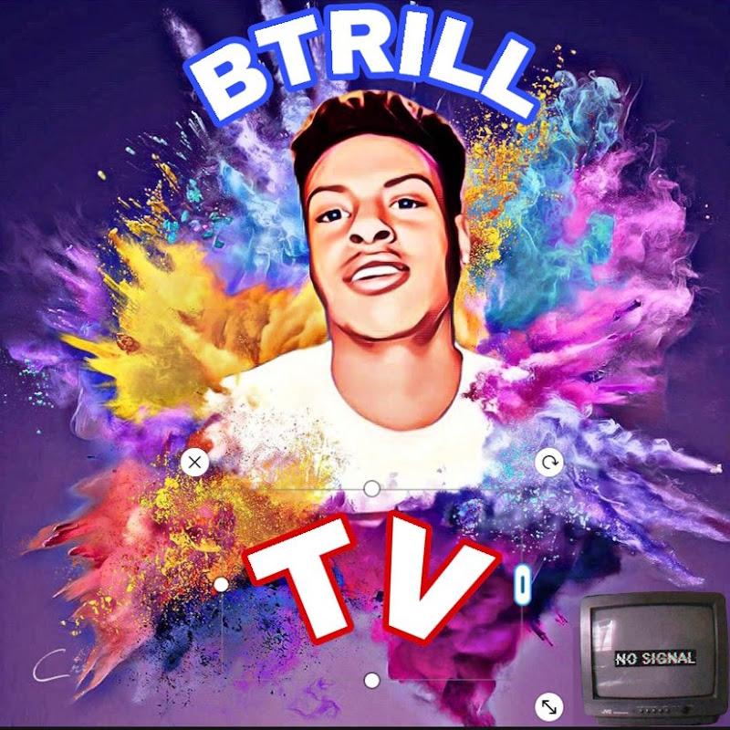 BTrillTv (b-trilltv)