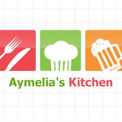 Aymelia's Kitchen