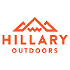 Hillary Outdoors
